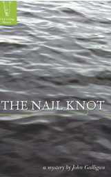 """The Nail Knot"""
